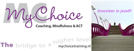 MyChoice Training in Almere