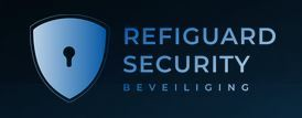 Refiguard Security in Almere