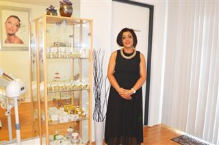Beauty Trendz Almere in Almere foto 1